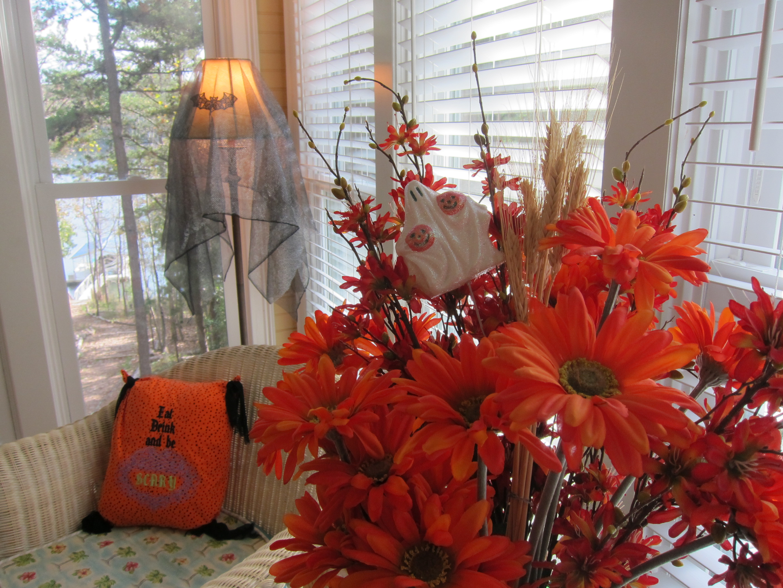 halloween home decor inspiration a quirky creative